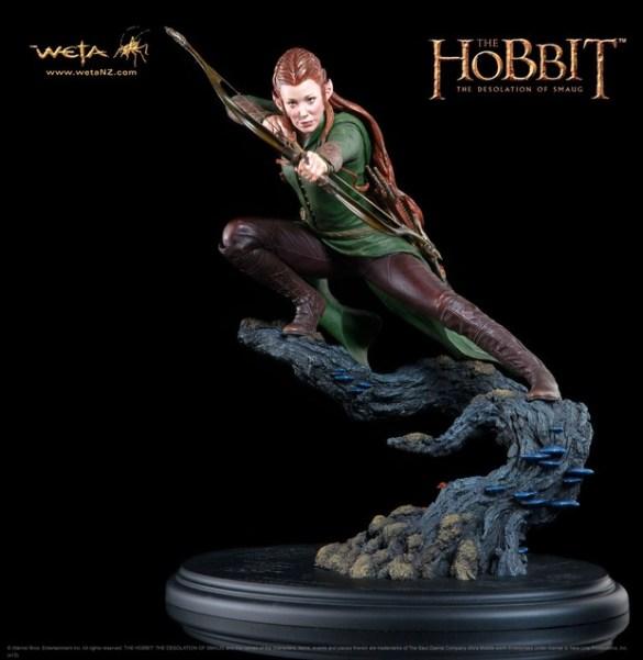 lo-hobbit-la-desolazione-di-smaug-la-statua-weta-di-tauriel-3