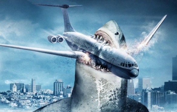 Mega-Shark-vs_-Giant-Octopus-2009-Movie-Image-650x413