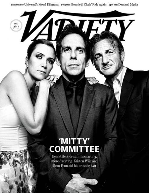 Variety-2013-1-12