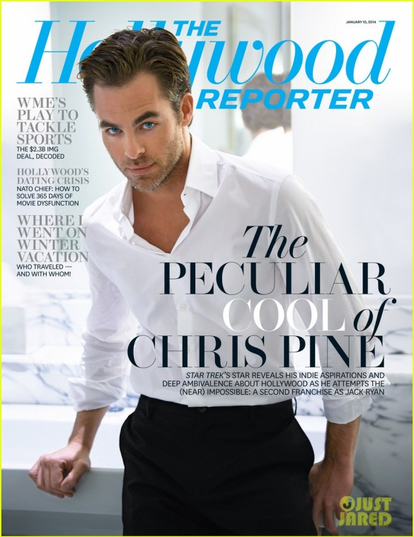 chris-pine-covers-the-hollywood-reporter-04
