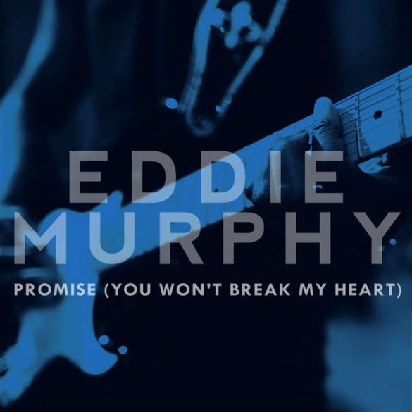 Eddie_Murphy-Promise_(You_Won_t_Break_My_Heart)_(CD_Single)-Frontal