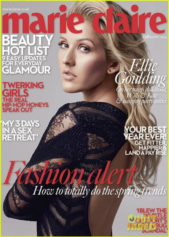 ellie-goulding-covers-marie-claire-uk-february-2014-01