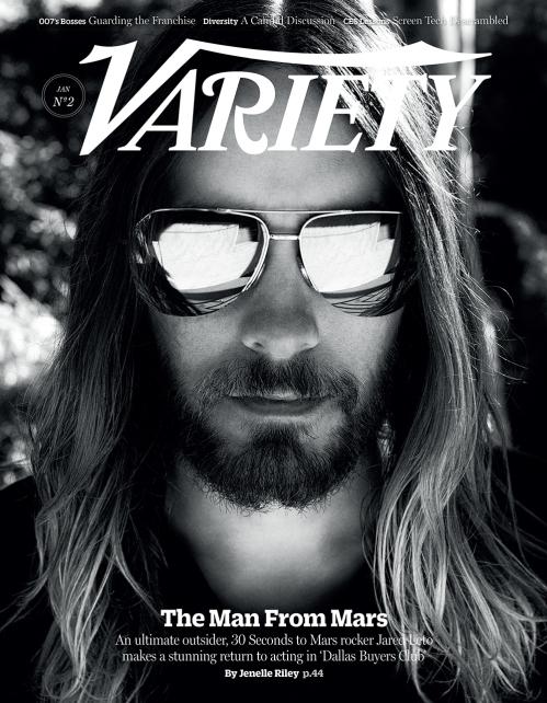 Variety-2-gen-2014