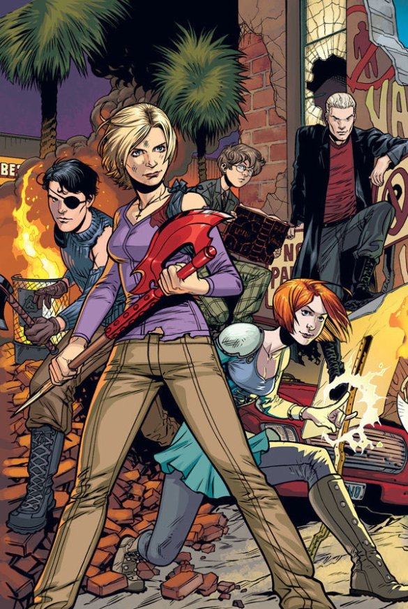 buffy1variantcover-2