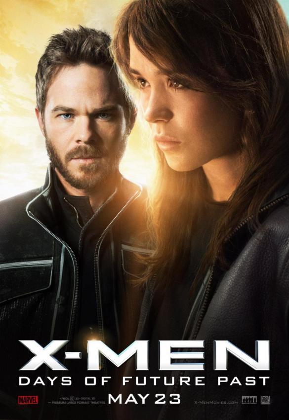 hr_X-Men-_Days_of_Future_Past_140