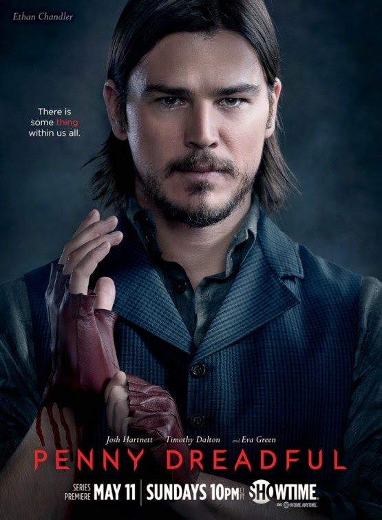penny-dreadful-josh-hartnett