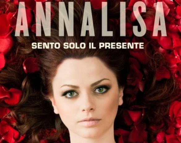 annalisa-sento-solo-il-presente-620x491