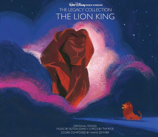 Lion-King-Legacy-Collection-550x479