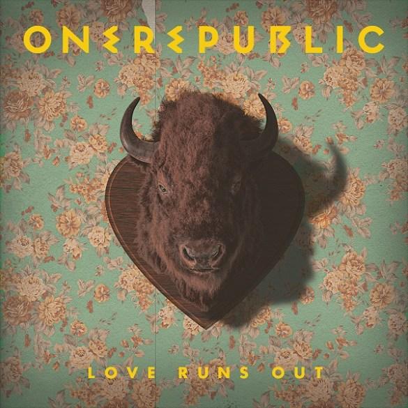 OneRepublic-Love-Runs-Out-Snippet