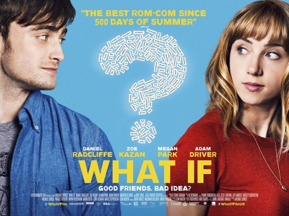 what_if_ver2_xlg