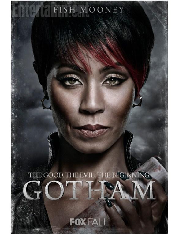 Gotham-Fish-Mooney