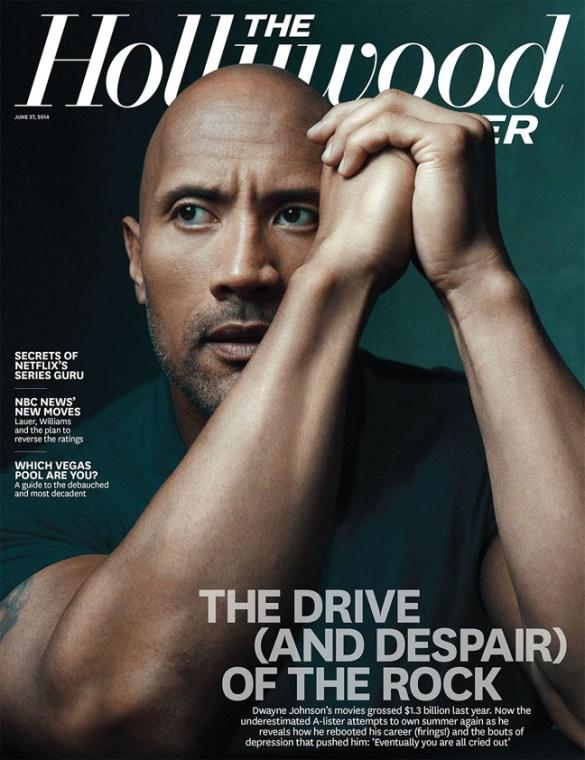 HollywoodReporter-27-06-2014