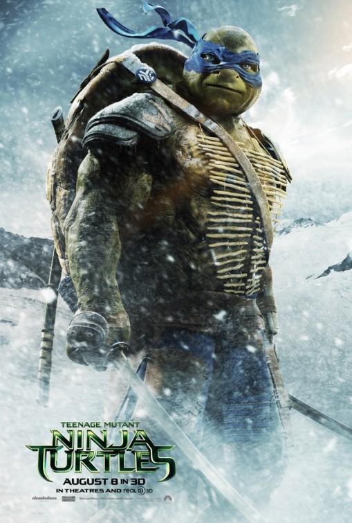 teenage_mutant_ninja_turtles_ver10