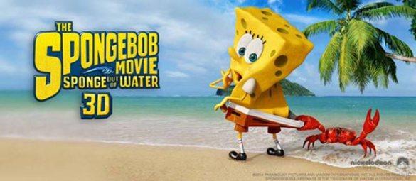 spongebob-fuori-dall-acqua-banner