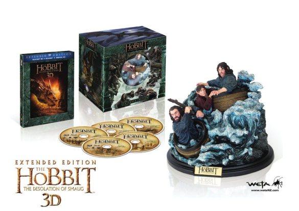 hobbit-desolazione-smaug-extended-04