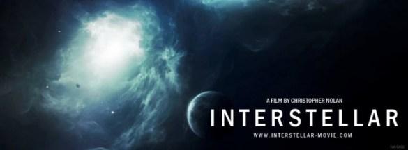 interstellar-2014-trailer