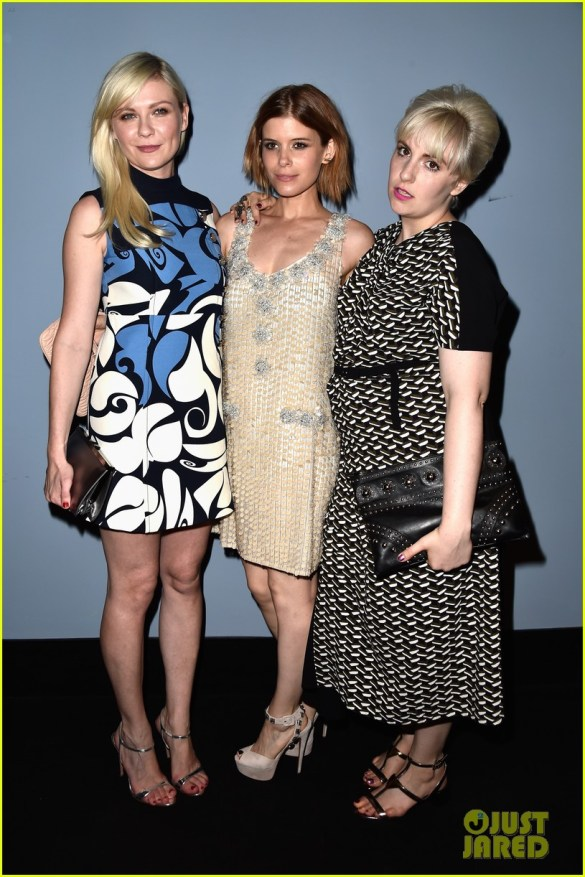 kate-mara-lena-dunham-almost-got-crushed-01