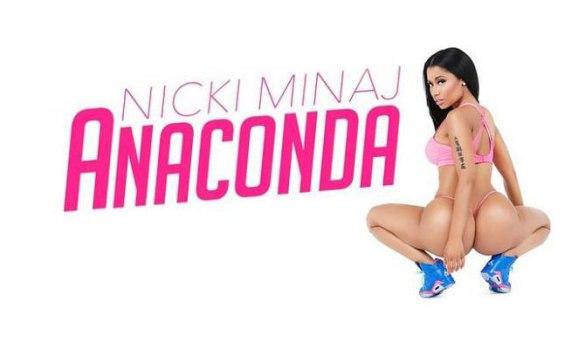 Nicki-Minaj-Anaconda-11