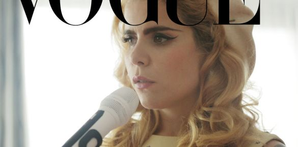 paloma-faith_v980x485