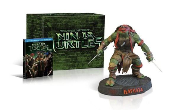 Tartarughe-Ninja-blu-ray-gift-set-amazon