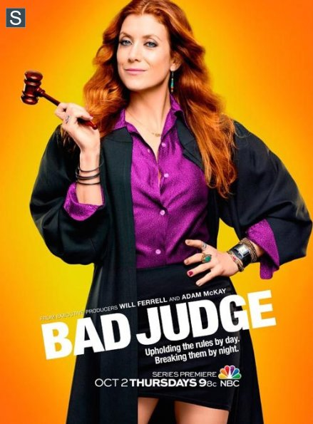 Bad Judge_595_slogo