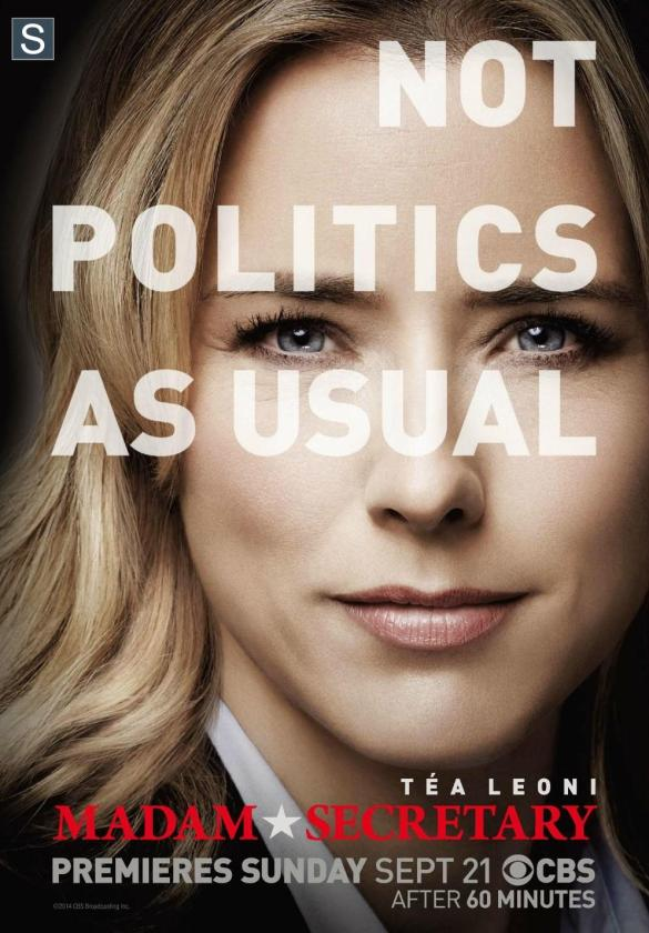 Madam Secretary_FULL