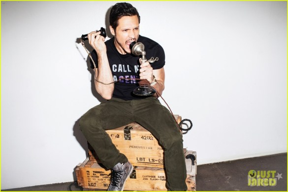nick-wechsler-bleu-magazine-cover-04