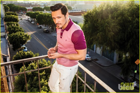 nick-wechsler-bleu-magazine-cover-06