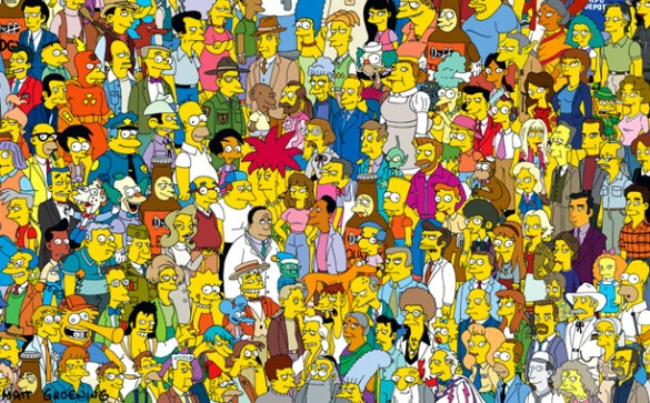 simpsons-poster