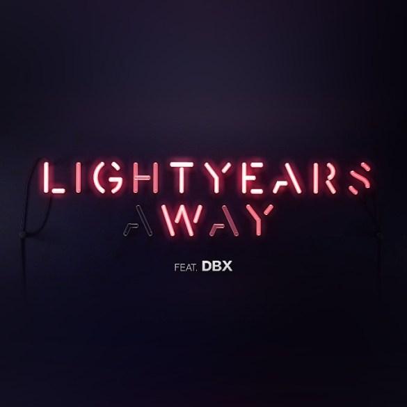 Tiesto-Light-Years-Away-feat-DBX