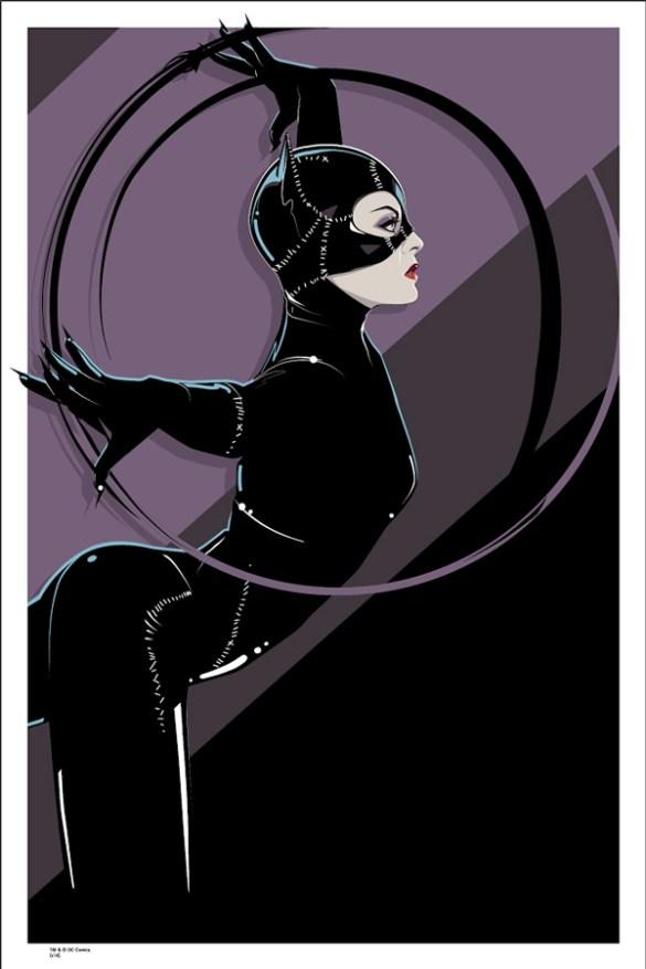 Craig-Drake-Catwoman1