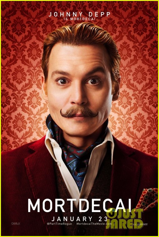gwyneth-paltrow-jonny-depp-wear-the-exact-same-mustache-mortdecai-01