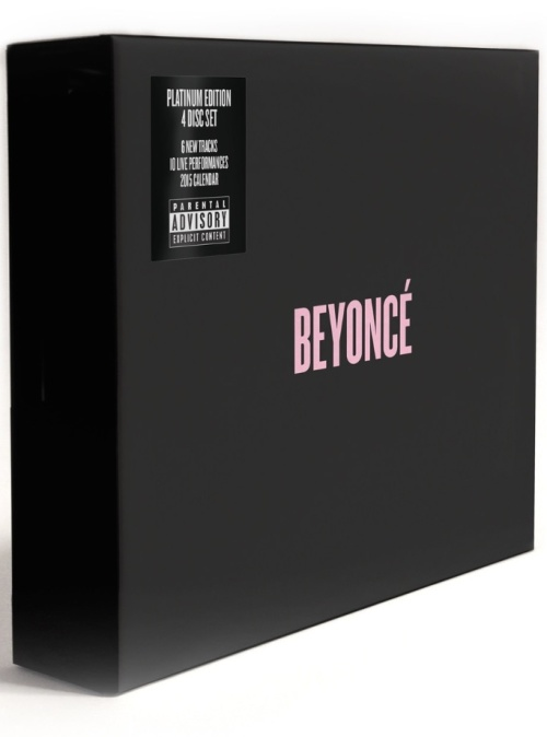 1BEYONCÉ-Platinum-Edition-500x674