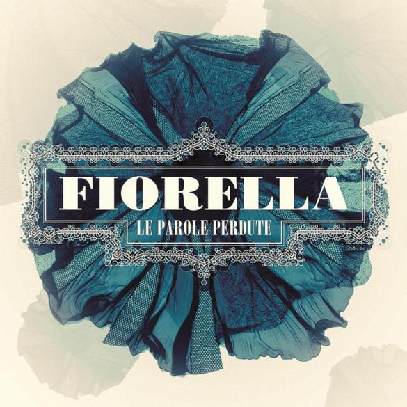 Fiorella-Mannoia-voiceofsoul.it_