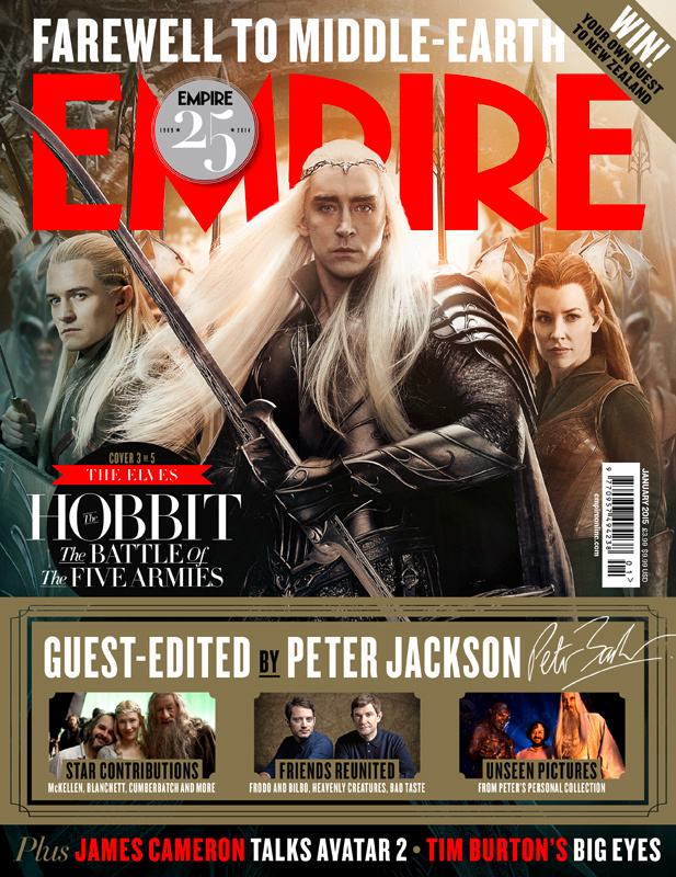 hobbit-empire-02