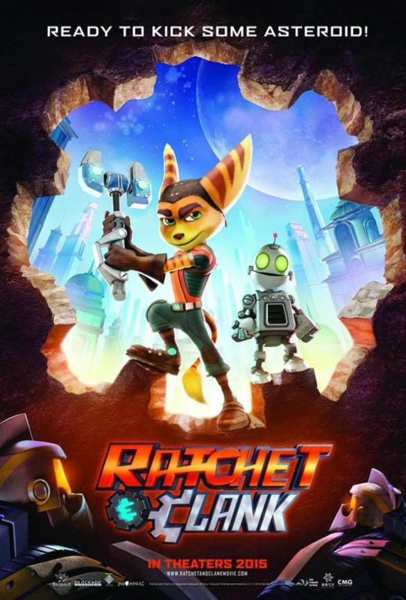 hr_Ratchet___Clank_5