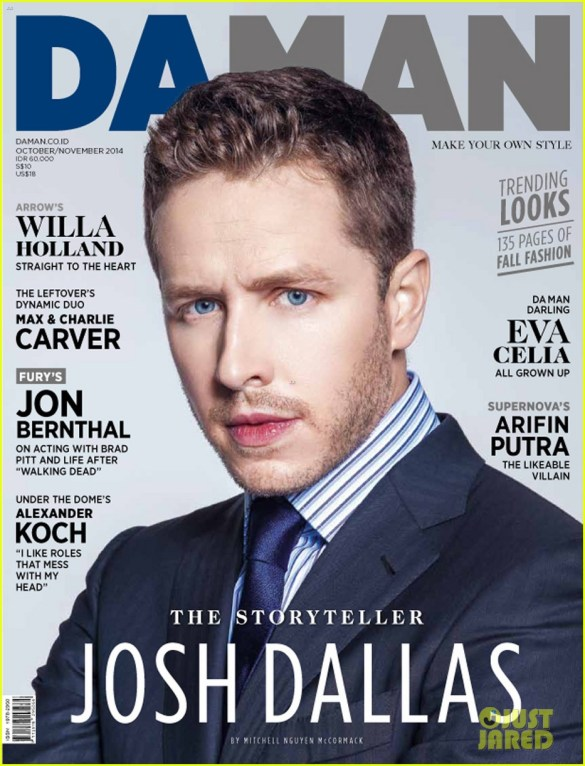 josh-dallas-says-being-a-dad-has-opened-his-eyes-09