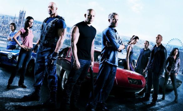 M_Id_451466_Fast_and_Furious_7
