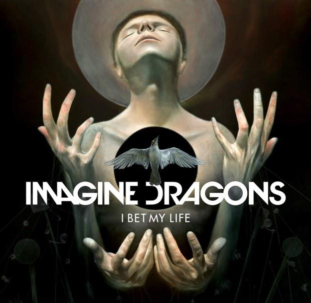 imagine-dragons-i-bet-my-life-cover-art