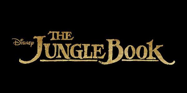 junglebook_log-banner