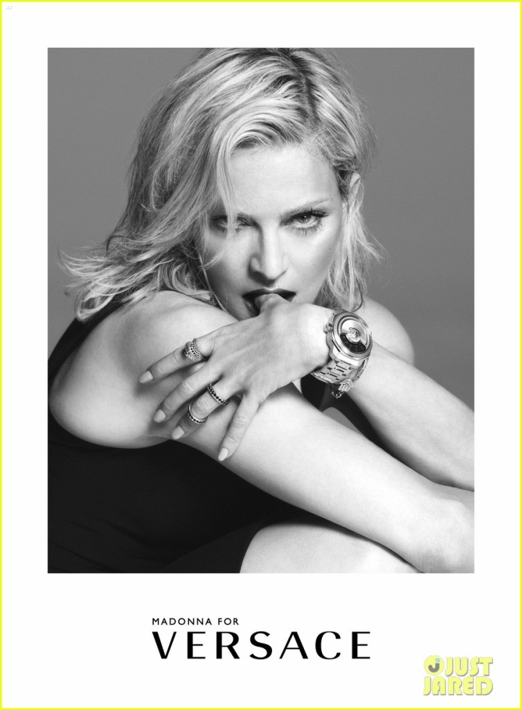 madonna-lands-new-versace-campaign-03