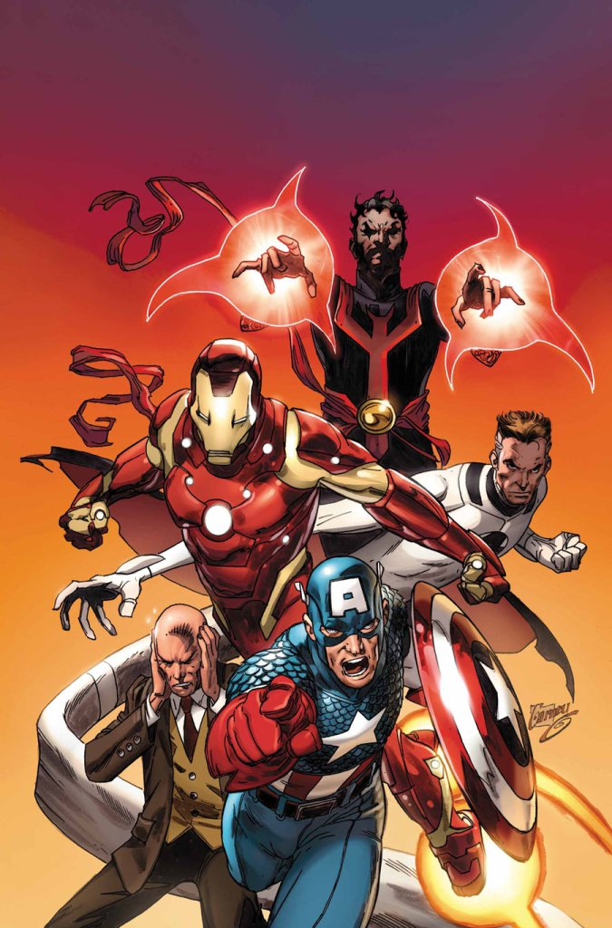 New_Avengers_Vol_2_29_Textless