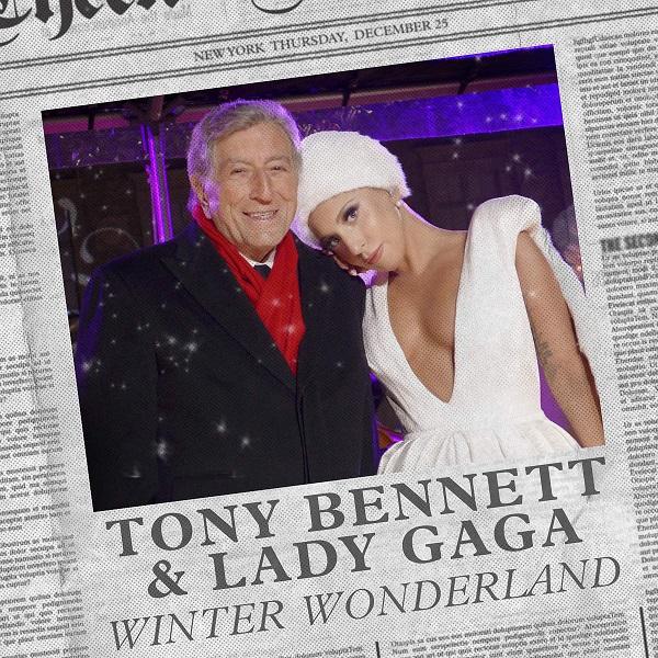 Tony-Bennett-Lady-Gaga-Winter-Wonderland-2014-1200x1200