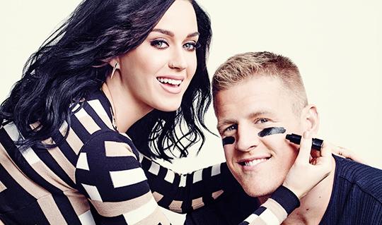 Katy-Perry-and-J.J.-Watt-for-ESPN-Magazine-3