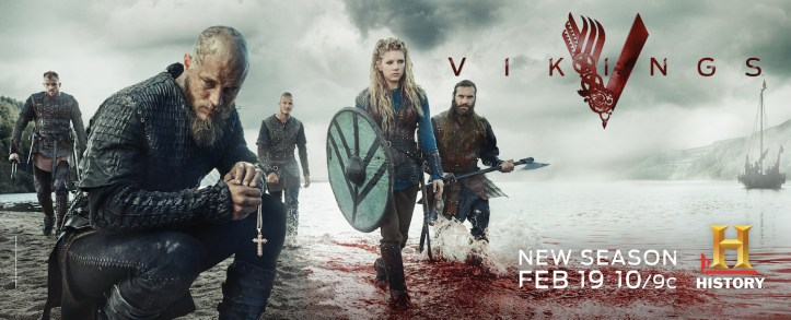 vikings_season3_horiz-1