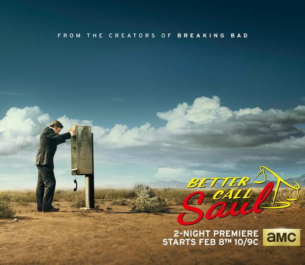 better-call-saul-poster