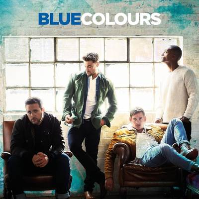 blue-colours-cover-maxw-400