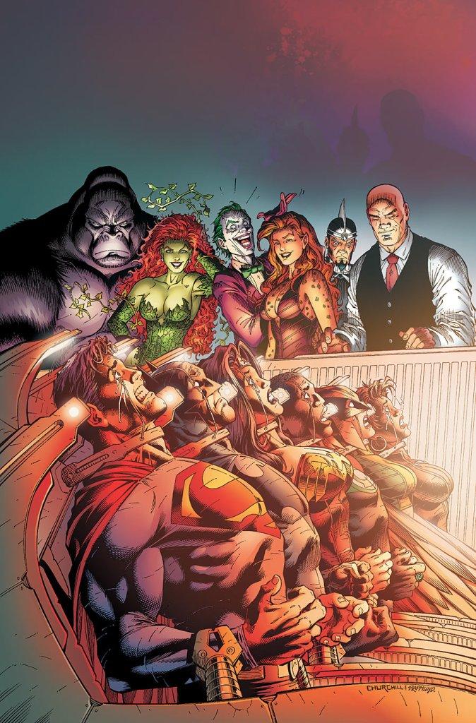 Injustice_League_Unlimited_002 (1)