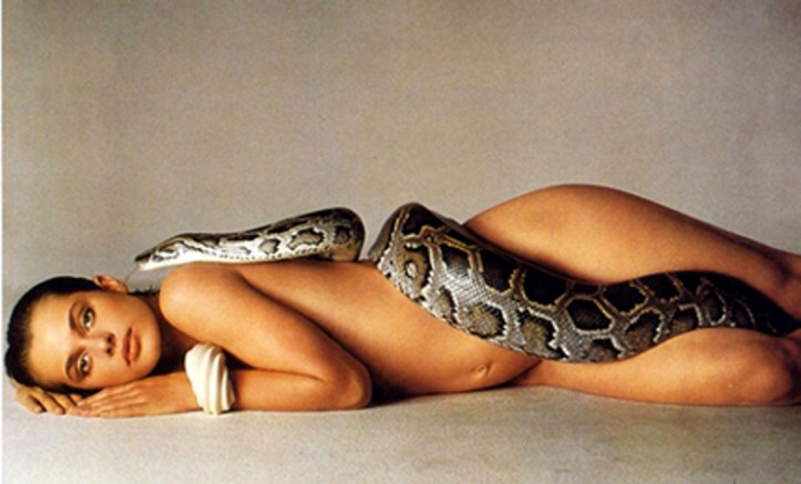 Richard-Avedon-Nastassja-Kinski-and-the-Serpent