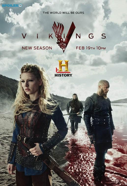 vikings-season-3-posters-1_FULL